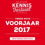 splash-tweede-editie-kennisfestival